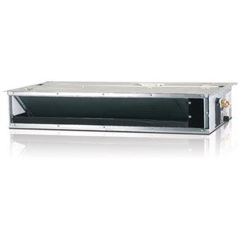 Ar Condicionado Unidade Interior SAMSUNG - NJ035LHXEA