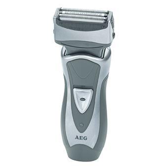 Máquina de Barbear AEG HR 5626 Antracite