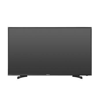 """TV Hisense H43N2100C 43"""" Preto"""