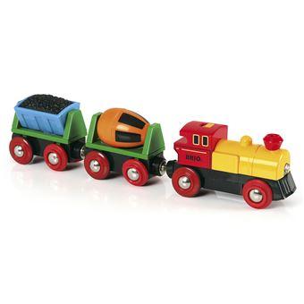 BRIO 33319 modelismo ferroviário e de comboios