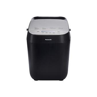 Panasonic SD-ZP2010 máquina de pão