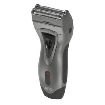 Máquina de Barbear AEG HR 5625 Cinzento