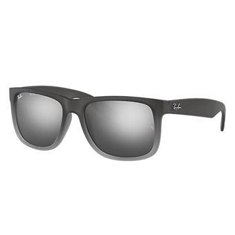 Ray-Ban RB 4165 852 88 - Justin - Óculos de Sol Unissexo - Compra na Fnac.pt 5ed601ab09