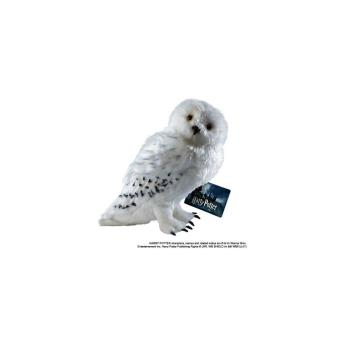 Peluche Harry Potter Hedwig - 38 cm