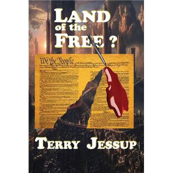 land Of The Free? Paperback -