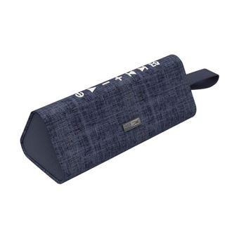 Coluna Bluetooth Altec Lansing Pyre Max  - Azul