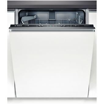 Máquina de Lavar Loiça Bosch SMV51E40EU 13 conjuntos A