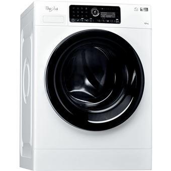 Máquina de Lavar Roupa Whirlpool FSCR12434