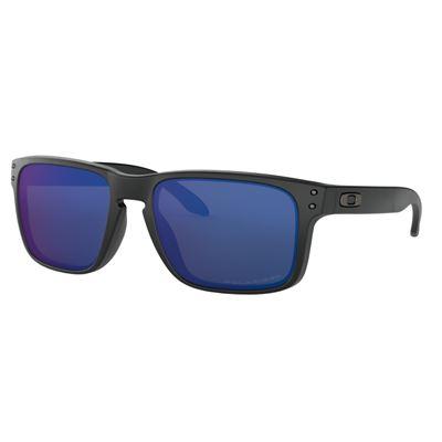 fbbc974d3fe9d Óculos de Sol Oakley Holbrook Oo9102 910252 Polarizado 55 Mm - Óculos de  Sol Masculino - Compra na Fnac.pt