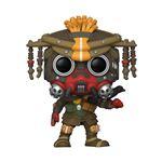 Funko POP! Games: Apex Legends - Bloodhound - 542