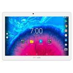 Tablet Archos Core 101 4G 16GB Inox