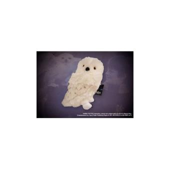 Peluche Harry Potter Hedwig - 30 cm