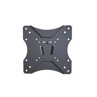 """Vision VFM-W2X2V2 suporte de parede de ecrãs planos 106,7 cm (42"""") Preto"""