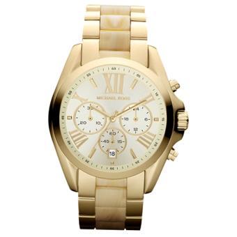b943d0b6bcdd8 Relógio Michael Kors MK5722 BRADSHAW - Outros Relógios - Compra na Fnac.pt