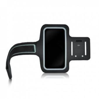 Armband Lmobile Bolsa Braçadeira de Desporto iPhone 5 / 5S / Se