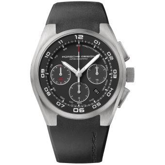 c66fbd423b0 Relógio Porsche Design Dashboard 6620.11.46.1238 - Relógios Homem - Compra  na Fnac.pt