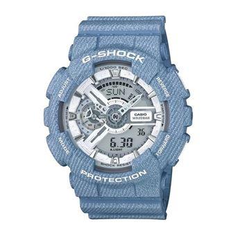 fbc8eb32fd7 Relógio Casio G-Shock GA-110DC-2A7ER para Homem - Relógios Homem - Compra  na Fnac.pt