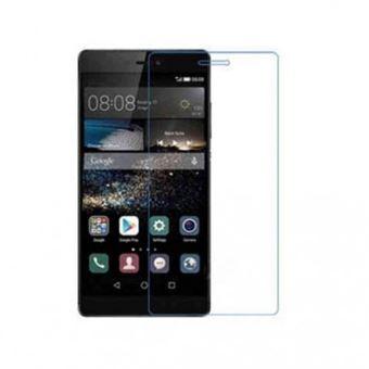 Película de Protecção de Ecrã Lmobile para Huawei Ascend P8