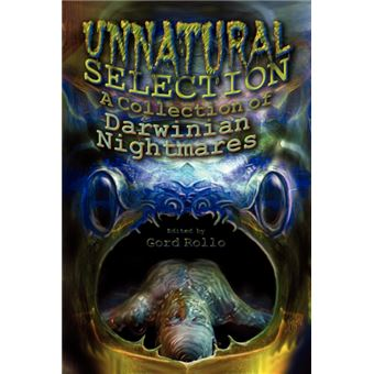 unnatural Selection Paperback -