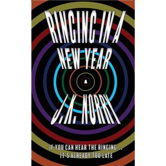 ringing In ANew Year Paperback -