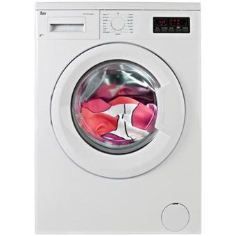Máquina Lavar Roupa Teka TKL1275 7Kg A+++