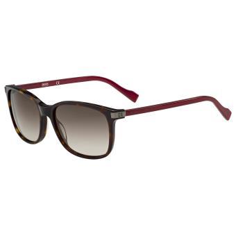 38bd7f81e3edd Óculos de Sol Hugo Boss Orange Bo 0179 S BRWN SF - Óculos de Sol Masculino  - Compra na Fnac.pt