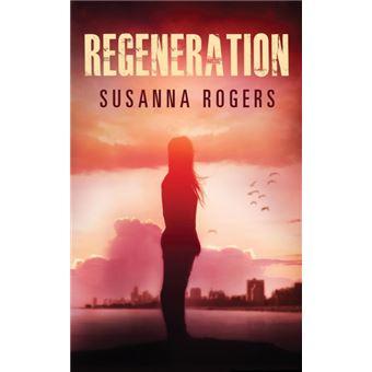 regeneration Paperback -
