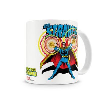 Caneca Marvel Doctor Strange - 330ml