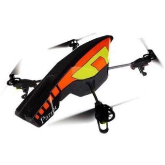 Modélisation 3D - Invictus Drone pas cher