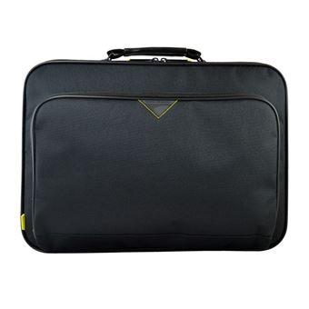 """Ultron NB Minibook Tasche techair 7/10"""" Z0105"""