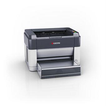 Impressora Laser KYOCERA FS-1041