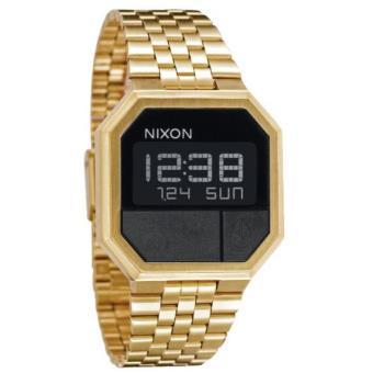 40c4f7be180 Relógio Nixon Re-Run A158502 - Relógios Unissexo - Compra na Fnac.pt
