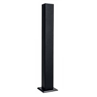 Coluna Bluetooth Approx Tower  20w - Preto