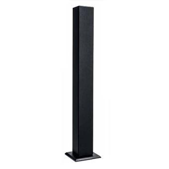 Coluna Bluetooth Approx Tower  20w - Preto