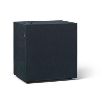 Urbanears Baggen altifalante 60 W Azul royal Com fios e sem fios 3.5mm/Bluetooth