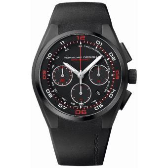 ba775df40d1 Relógio Porsche Design Dashboard 6620.13.47.1238 - Relógios Homem - Compra  na Fnac.pt
