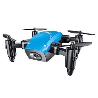 Drone PRIXTON com Câmara Wifi e Estabilizador de Voo