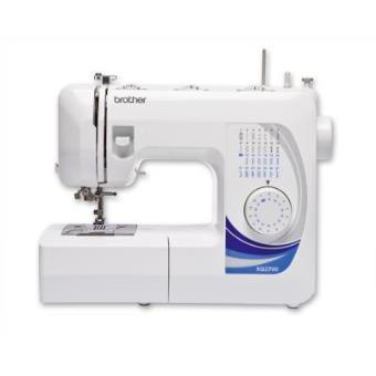 Máquina de Costura BROTHER - XQ 2700