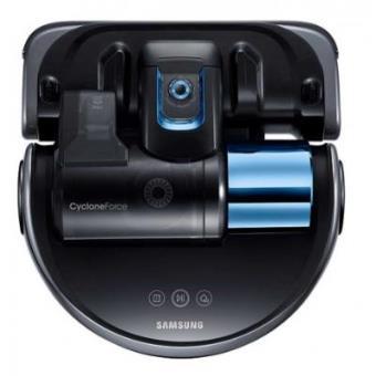 Aspirador Robot Samsung Cyclone Force SR20J9040W