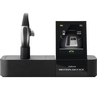 Auricular Jabra 6670-904-340