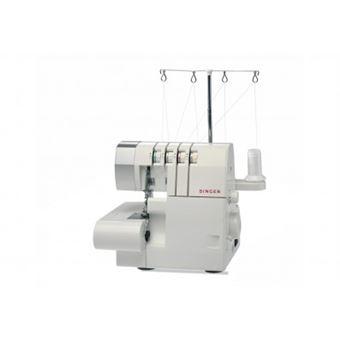 Máquina de Costura SINGER 14SH754
