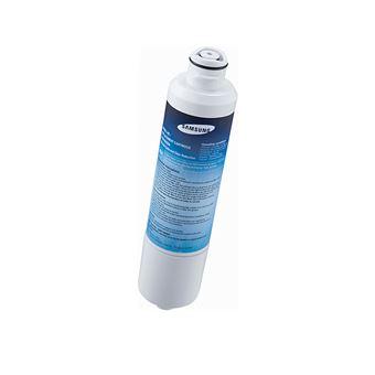 Samsung DA29-00020B filtro de água