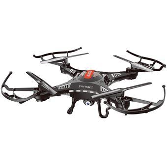 Drone PRIXTON com Câmara 0.3 MP e Wifi