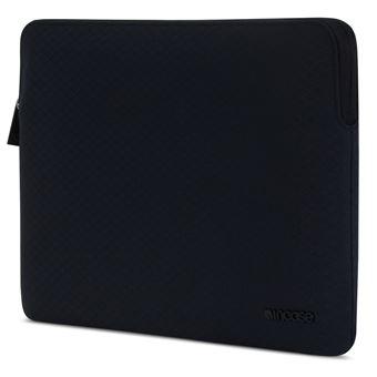 """mala para portáteis Incase INMB100266-BLK  30,5 cm (12"""") Estojo Preto"""