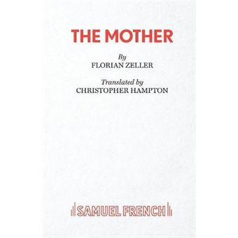 the Mother Paperback -