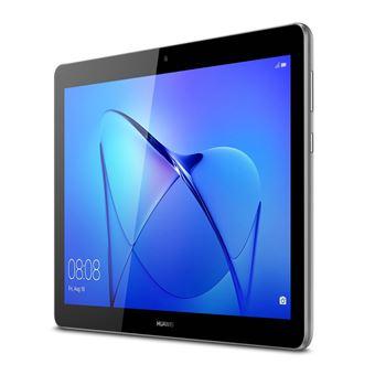 Tablet Huawei MediaPad T3 10 16GB 2GB 4G Cinzento