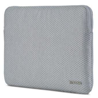 "mala para portáteis Incase INMB100266-CGY  30,5 cm (12"") Estojo Cinzento"