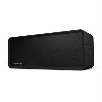 Coluna Portátil Energy Sistem Music Box 9 Preto