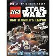 Lego star wars darth vader's empire