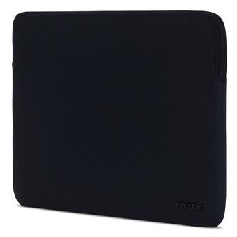 """mala para portáteis Incase INMB100267-BLK  33 cm (13"""") Estojo Preto"""